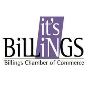 Billings Chamber of Commerce