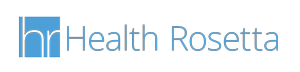 Health-Rosetta