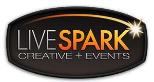 Live Spark