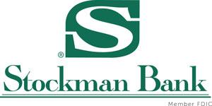 Stockmen Bank