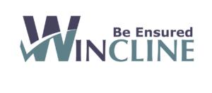 Wincline